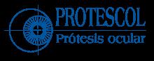 Protescol Prótesis Ocular